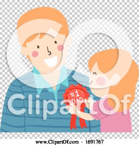 Transparent clip art background preview #COLLC1691767