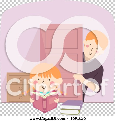 Transparent clip art background preview #COLLC1691656