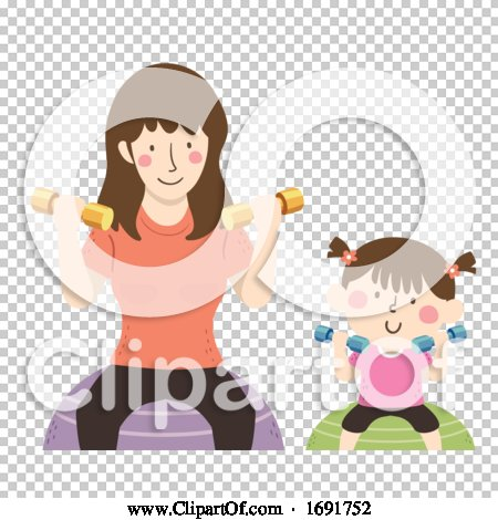 Transparent clip art background preview #COLLC1691752