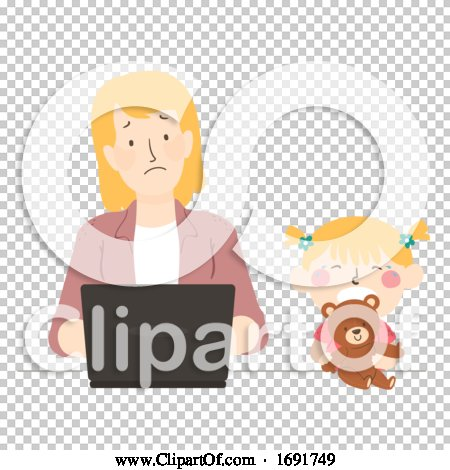 Transparent clip art background preview #COLLC1691749