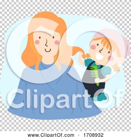 Transparent clip art background preview #COLLC1708932