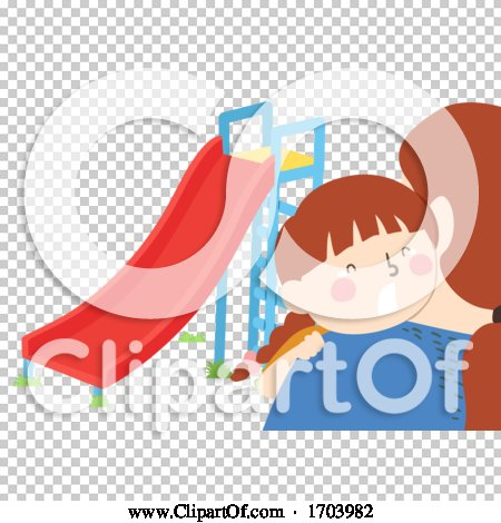 Transparent clip art background preview #COLLC1703982