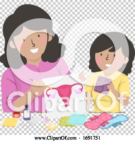 Transparent clip art background preview #COLLC1691751