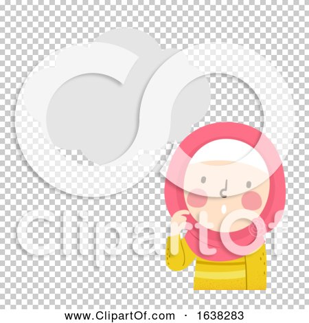 Transparent clip art background preview #COLLC1638283