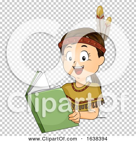 Transparent clip art background preview #COLLC1638394