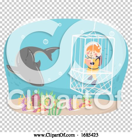 Transparent clip art background preview #COLLC1685423