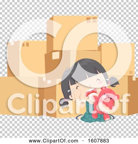 Transparent clip art background preview #COLLC1607883