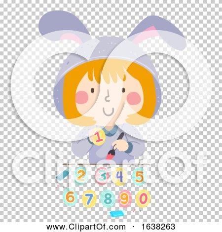 Transparent clip art background preview #COLLC1638263
