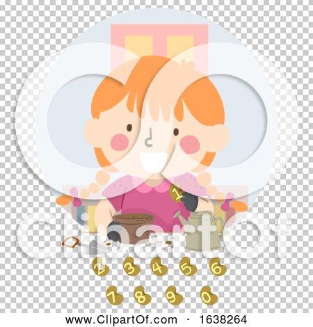 Transparent clip art background preview #COLLC1638264