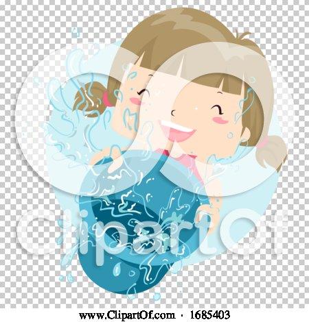 Transparent clip art background preview #COLLC1685403