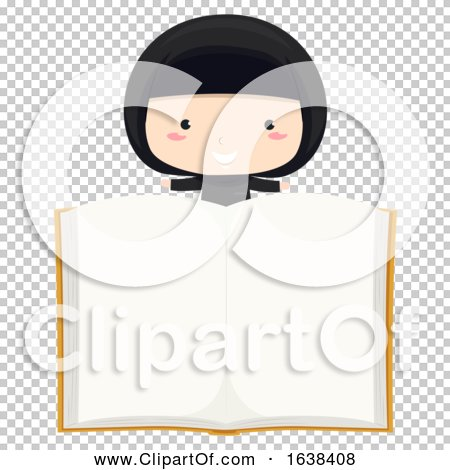 Transparent clip art background preview #COLLC1638408