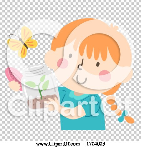 Transparent clip art background preview #COLLC1704003