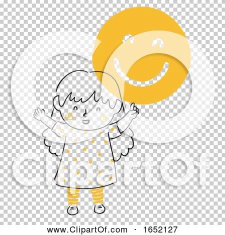 Transparent clip art background preview #COLLC1652127