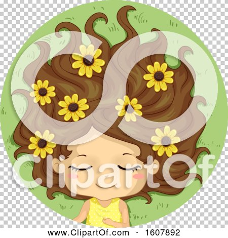 Transparent clip art background preview #COLLC1607892