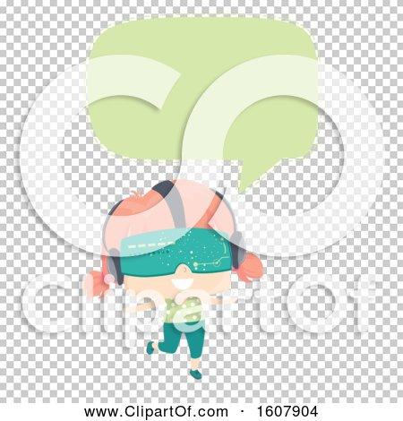Transparent clip art background preview #COLLC1607904