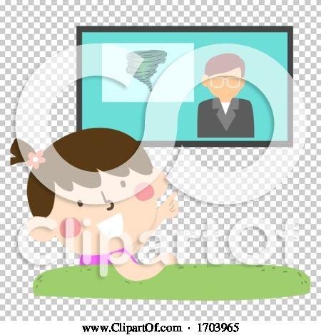 Transparent clip art background preview #COLLC1703965