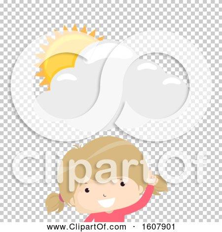 Transparent clip art background preview #COLLC1607901