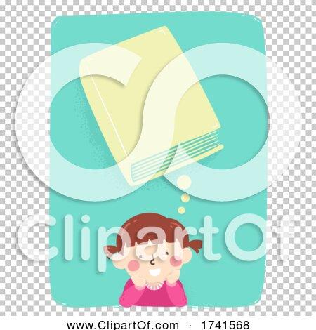 Transparent clip art background preview #COLLC1741568