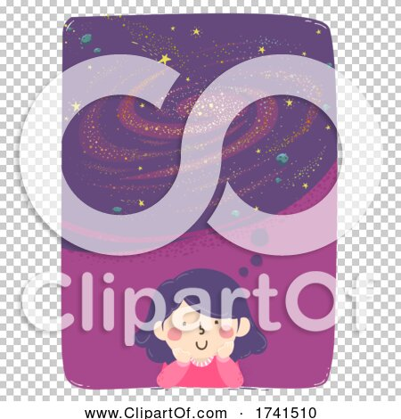 Transparent clip art background preview #COLLC1741510