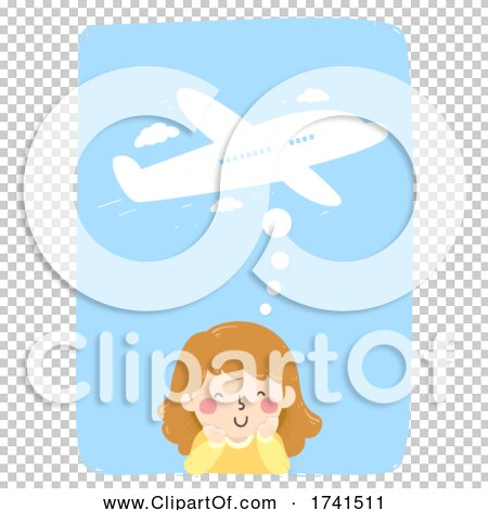 Transparent clip art background preview #COLLC1741511