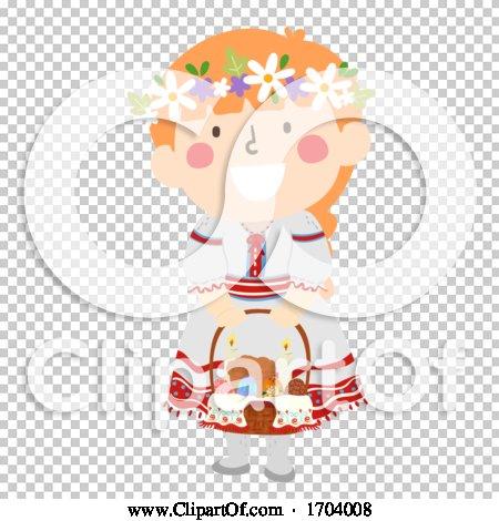 Transparent clip art background preview #COLLC1704008