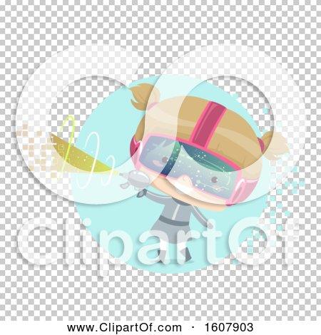 Transparent clip art background preview #COLLC1607903