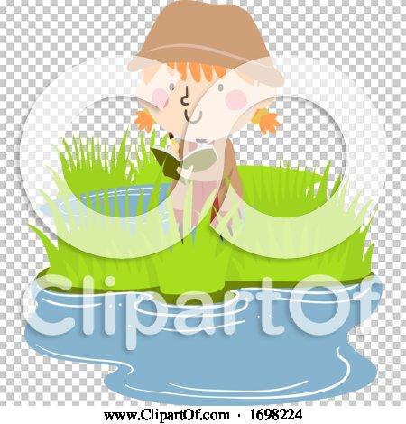 Transparent clip art background preview #COLLC1698224