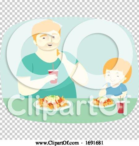Transparent clip art background preview #COLLC1691681