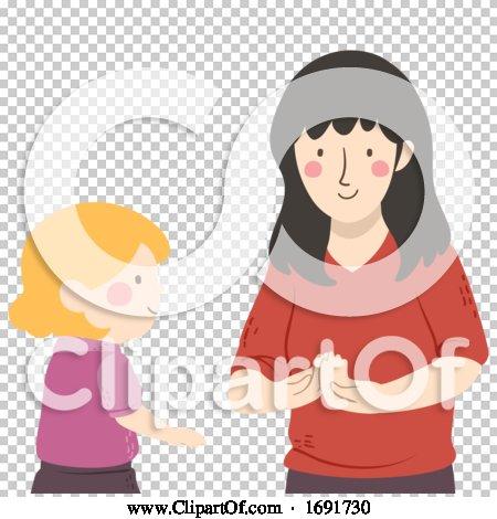 Transparent clip art background preview #COLLC1691730