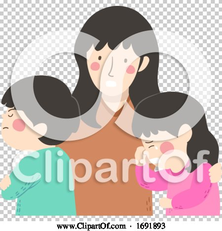 Transparent clip art background preview #COLLC1691893