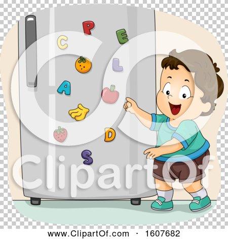 Transparent clip art background preview #COLLC1607682