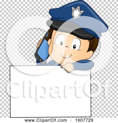 Transparent clip art background preview #COLLC1607729