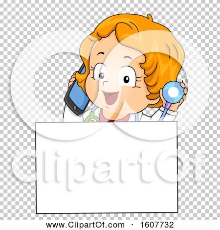 Transparent clip art background preview #COLLC1607732