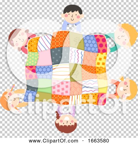 Transparent clip art background preview #COLLC1663580
