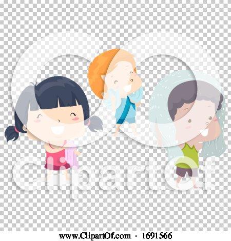 Transparent clip art background preview #COLLC1691566