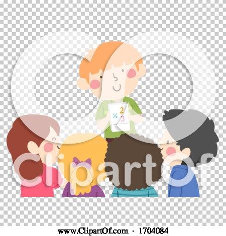 Transparent clip art background preview #COLLC1704084