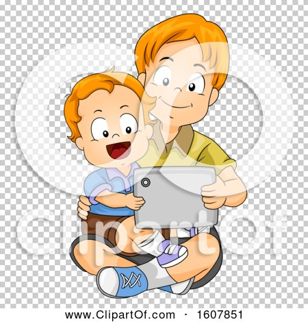Transparent clip art background preview #COLLC1607851