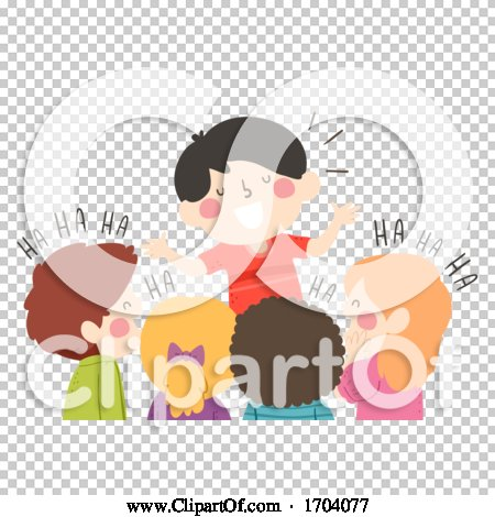 Transparent clip art background preview #COLLC1704077