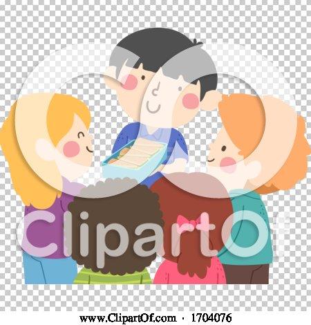 Transparent clip art background preview #COLLC1704076