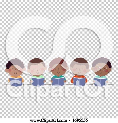 Transparent clip art background preview #COLLC1695355