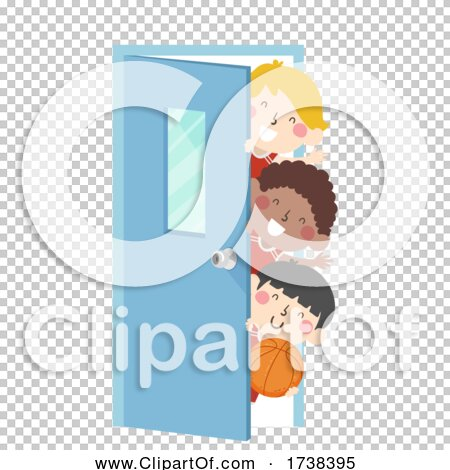 Transparent clip art background preview #COLLC1738395