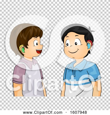 Transparent clip art background preview #COLLC1607948