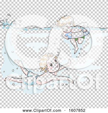 Transparent clip art background preview #COLLC1607852