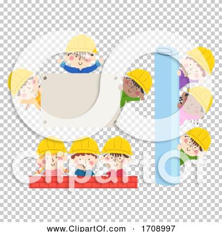 Transparent clip art background preview #COLLC1708997