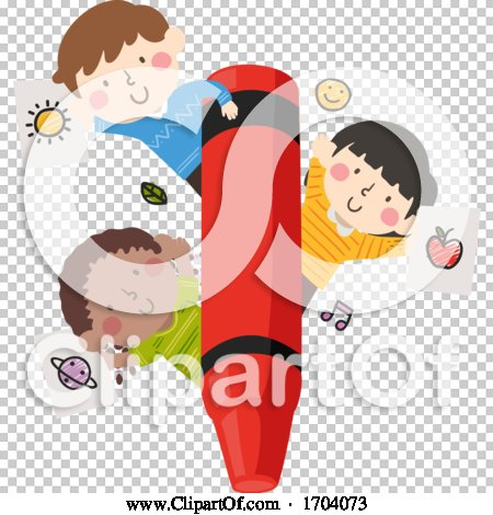 Transparent clip art background preview #COLLC1704073