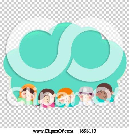 Transparent clip art background preview #COLLC1698113