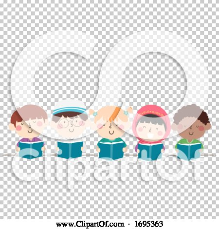 Transparent clip art background preview #COLLC1695363
