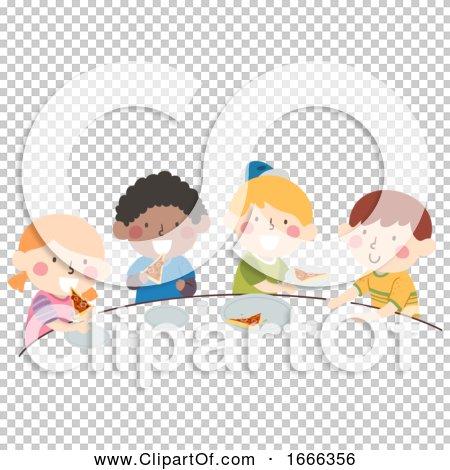 Transparent clip art background preview #COLLC1666356