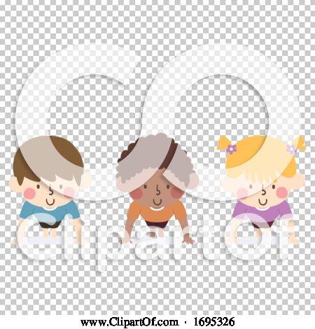 Transparent clip art background preview #COLLC1695326