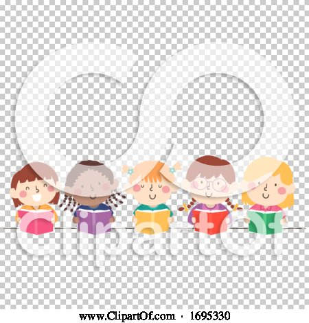 Transparent clip art background preview #COLLC1695330